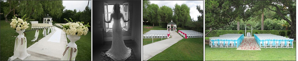 HISTORICAL LINDLEY SCOTT HOUSE WEDDINGS