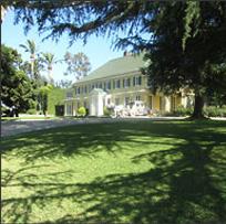 HISTORICAL LINDLEY SCOTT HOUSE WEDDINGS