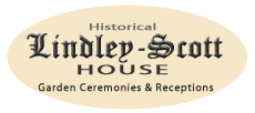 Lindley Scott House Logo